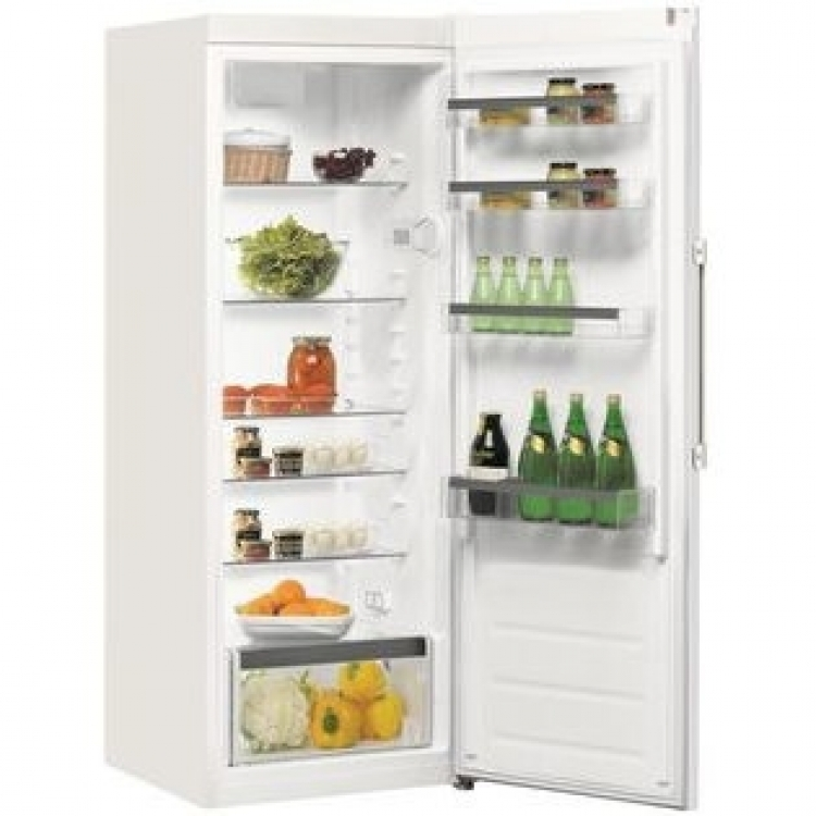 Frigorifico Cooler 1 puerta - A++ Color BLANCO - Fast Cooling 167 x 60 x 64 cm (alto x ancho x fondo)