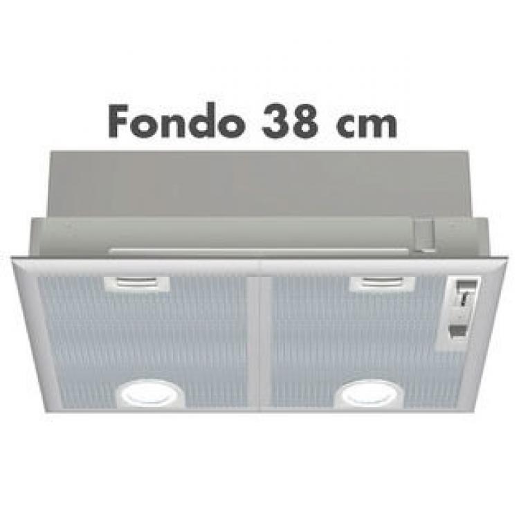 Grupo filtrante Bosch DHL555B Serie4