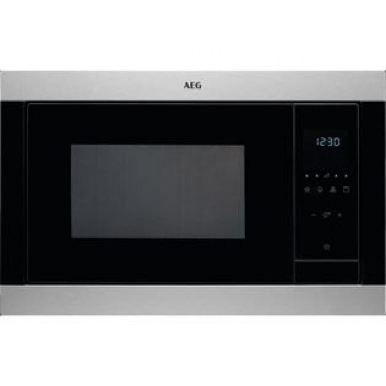Microondas AEG MSB2547D-M