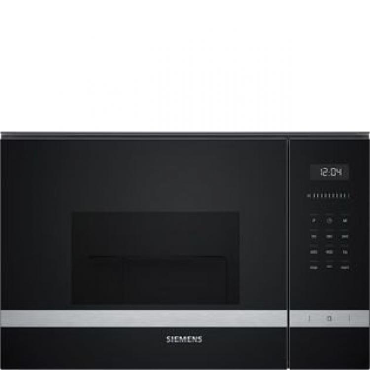 Microondas Siemens BE555LMS0 iQ500 . 25L.