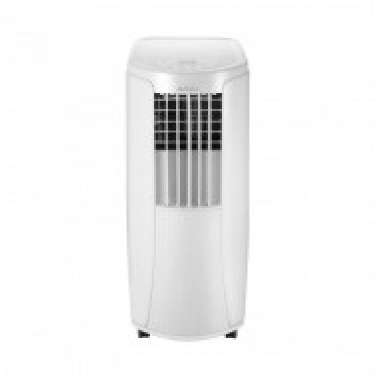 A.A. Portatil Daitsu APD12HK, frio y calor, 30270kcal/h, 3520Kw, area de aplicacion 22m2, A/A+