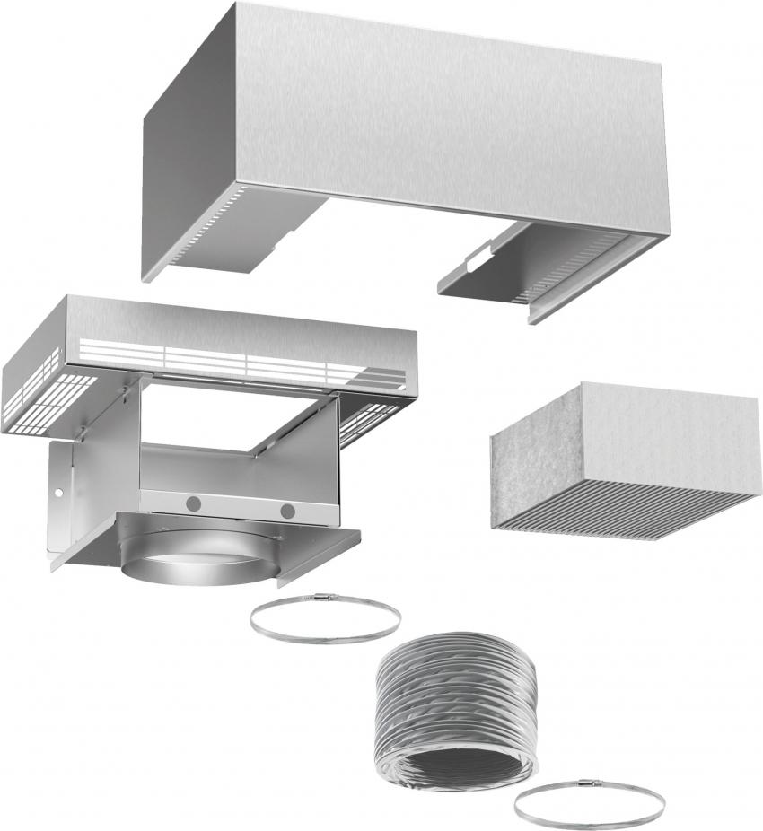 Set de recirculaci n balay atara electrodom sticos con - Electrodomesticos con tara sevilla ...