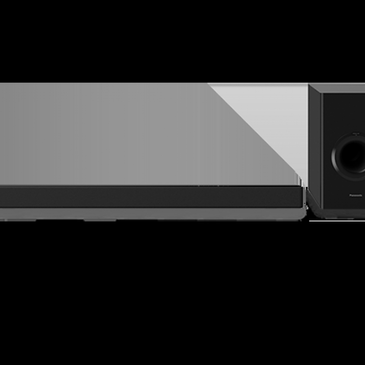 BARRA SONIDO PANASONIC SC-HTB488EGK.SoundBar 200W,2.1 SubW wireless,BT,HDMI