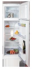 Frigoríficos, Refrigeradores y Congeladores