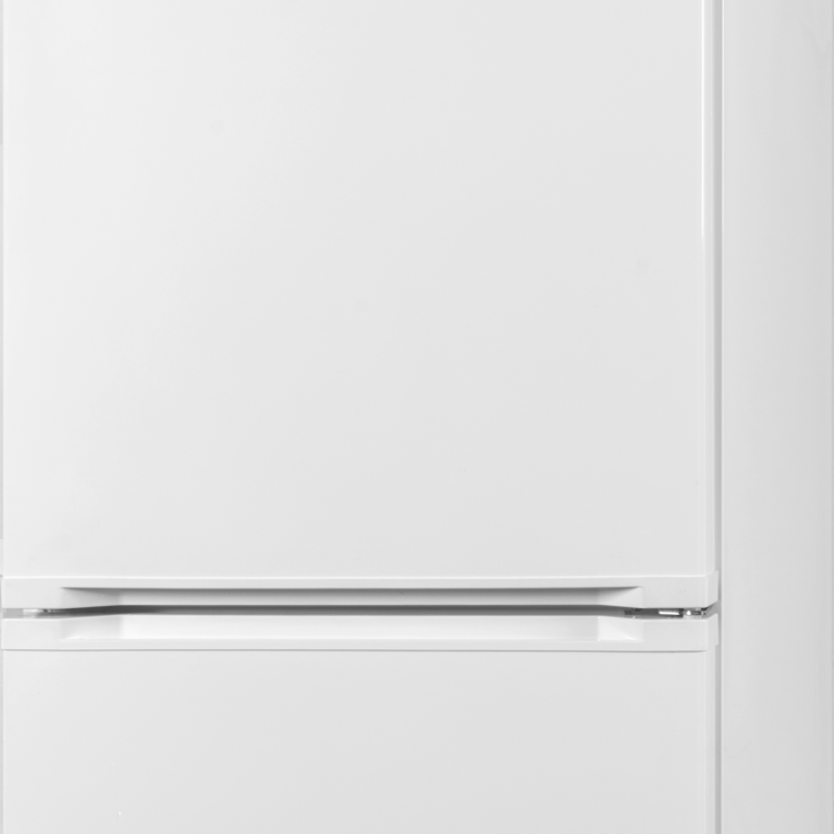 COMBI 185x60cm FROST FREE BLANCO A++