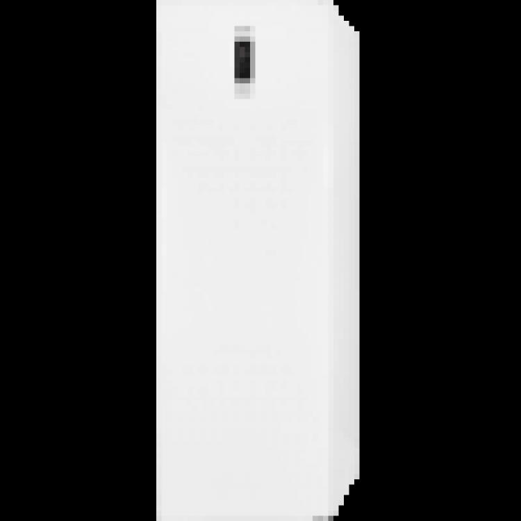 REFRIGERADOR NO FROST SVR1863FFD A++ DISPLAY LED