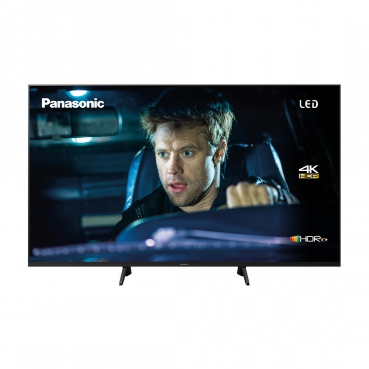 TV LED PANASON TX-50GX710E