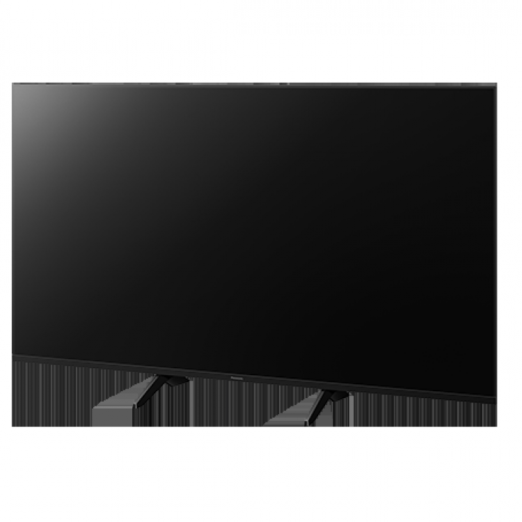 TV LED PANASON TX-65GX710E. UHD Adaptative Backlight Dimming 65'' compatible con HDR10+, HDR Bright P anel.