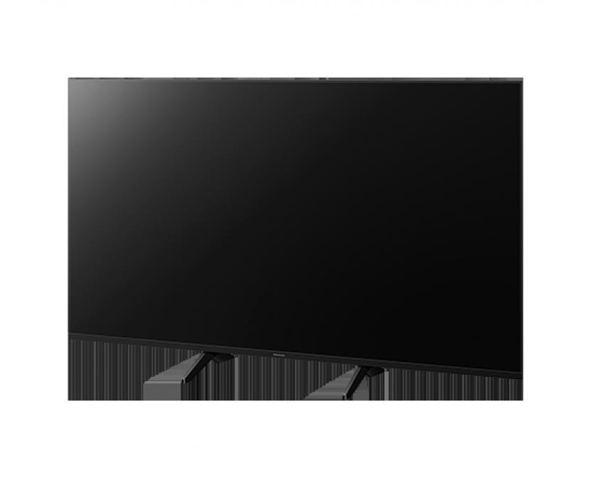 TV LED PANASON TX-65GX710E. UHD Adaptative Backlight Dimming 65'' compatible con HDR10+, HDR Bright P anel.