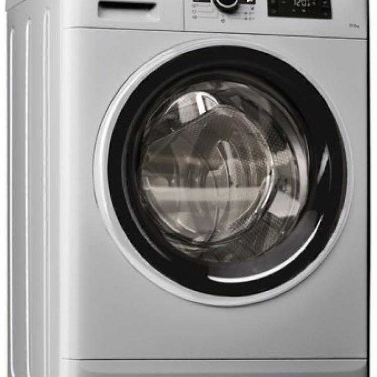 LAVASECADORA WHIRLPO FWD117168 SBS EX.LAVASECADORA FRESHCARE+ |Capacidad de Lavado: 11 kg |Capacidad de Secado: 7 kg |C entrifugado: 1600 rpm |Eficiencia Energética A |Display: Digital |Motor Senser Inverte r, 10 años garantía,lavado rápido, color s