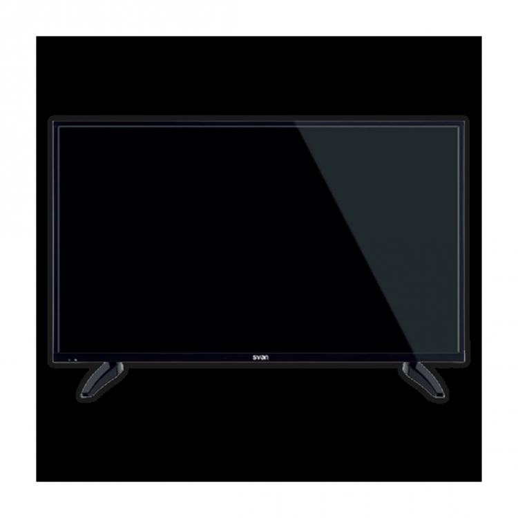 TELEVISOR  LED FHD SMART TV