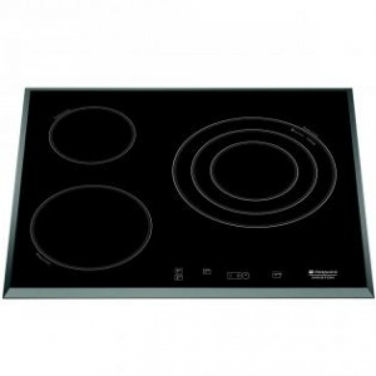 PLACA INDUCCION HOTPOINT