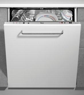 Lavavajillas integracion teka atara electrodom sticos - Electrodomesticos con tara sevilla ...