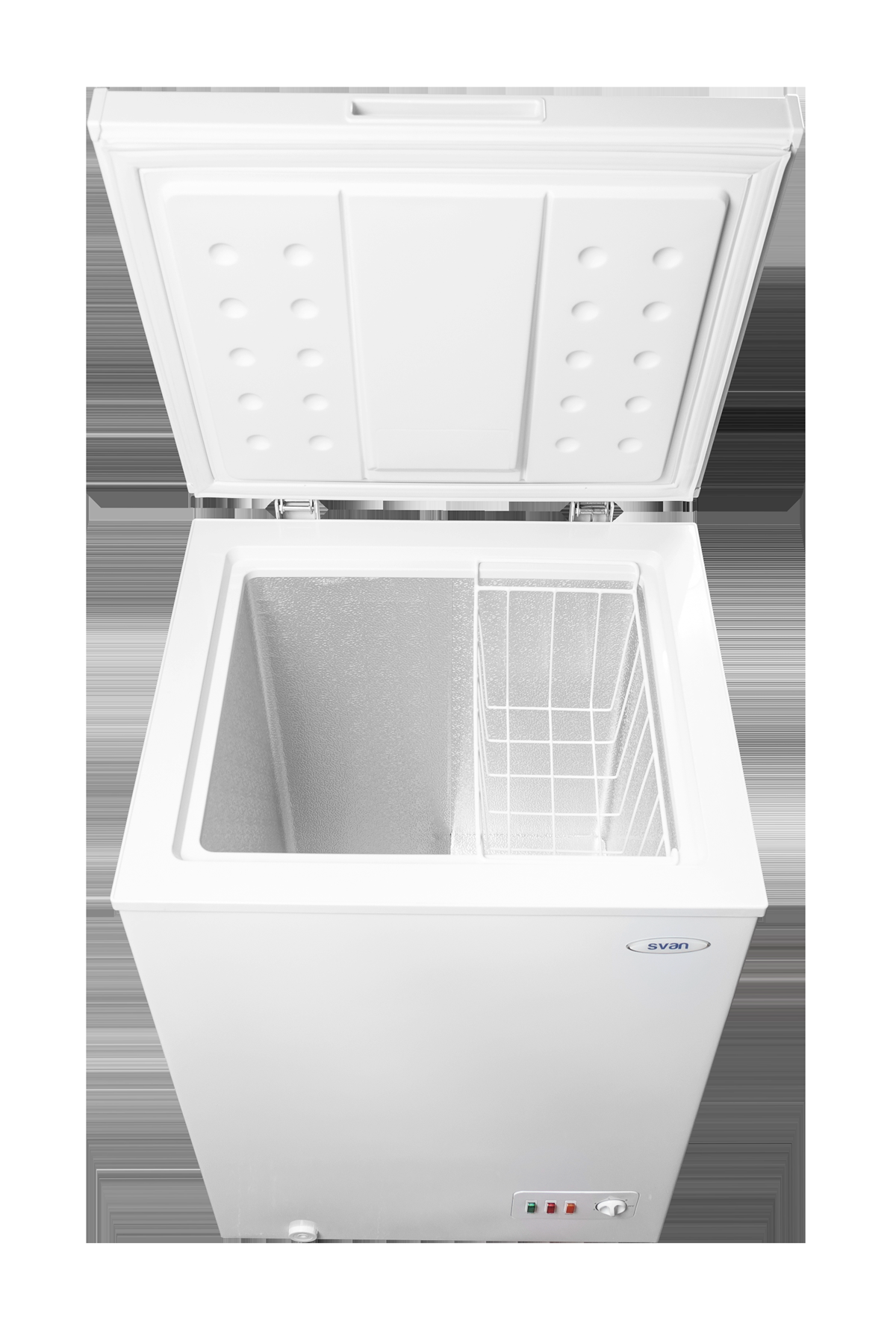 Congeladores horizontales atara electrodom sticos con tara - Electrodomesticos con tara sevilla ...