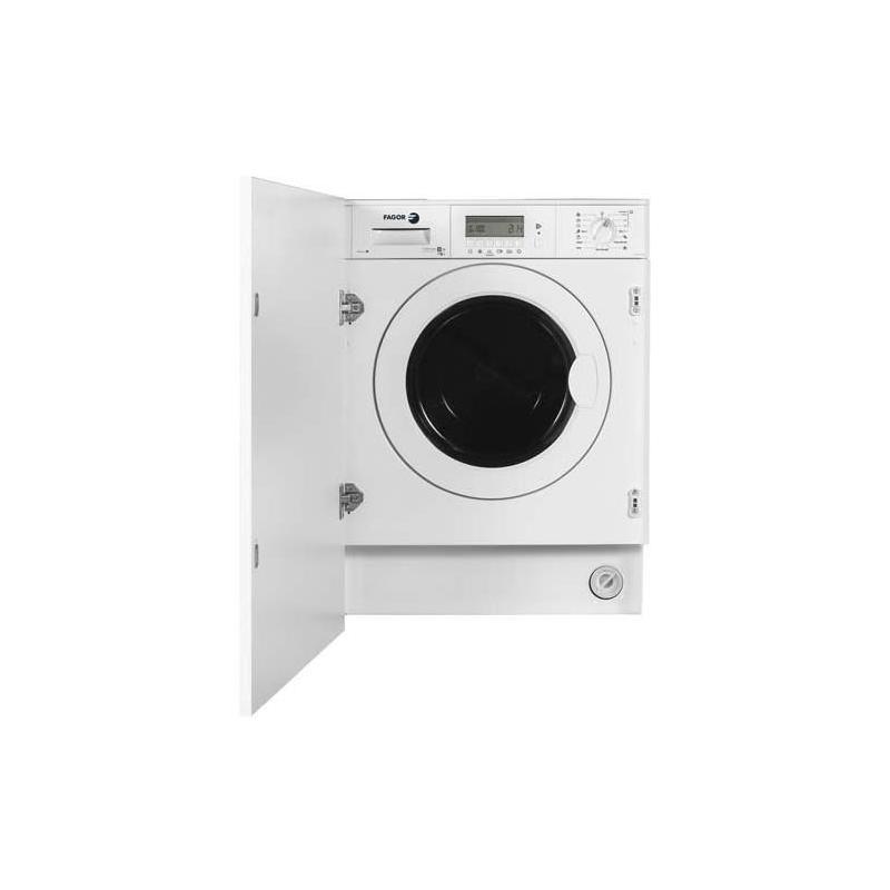 Lavasecadoras atara electrodom sticos con tara - Electrodomesticos con tara sevilla ...