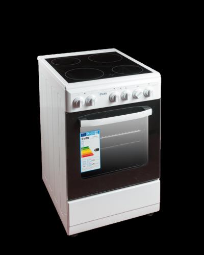 Cocina vitro 50x60 xm horno electrico atara - Electrodomesticos con tara sevilla ...