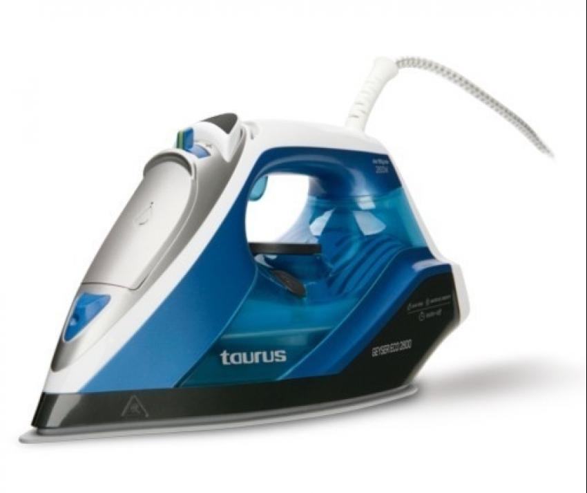 PLANCHAS TAURUS Geyser Eco 2800