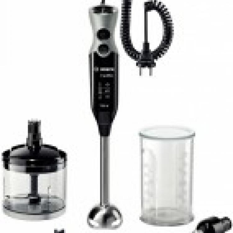 Batidora varilla Bosch MSM67170, 750w