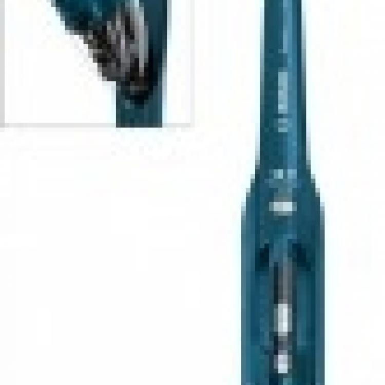 Aspirador escoba Bosch Pae BBH21830L, Readyy'y Litio de 18V, 36 min