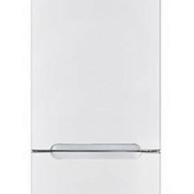 COMBI -1,9 B CANDY CSET 5172W 177x55x56 cm - termostato electronico con NFC - A+ - 3 ban+ caj. Verdulero + bot ellero - cap 262L