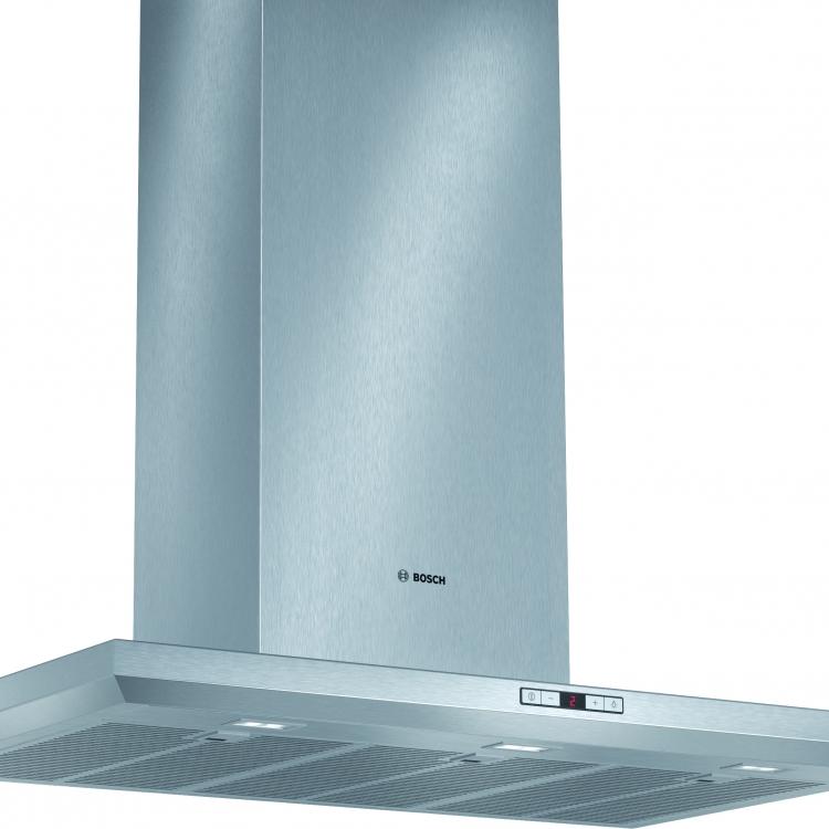 CAMPANA EXTRACTORA BOSCH 860M3/H