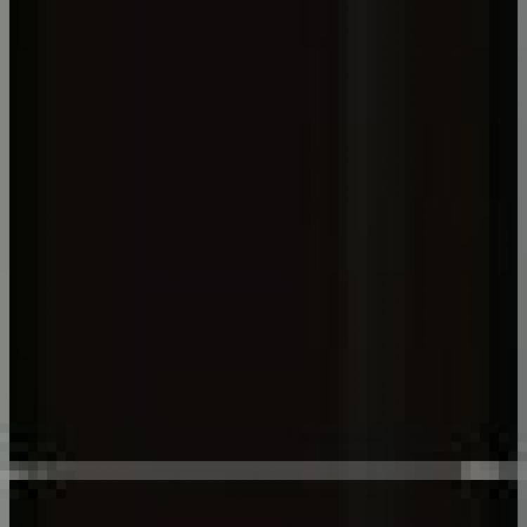 Congelador horizontal Zanussi ZFC51400WA, 500L, 86.8x160x66.5cm, A+